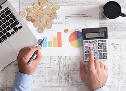 Необоснованная налоговая выгода и офшоры: что нового к 2018 году