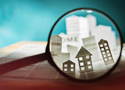 ВС обязал опоздавшего застройщика компенсировать дольщику аренду жилья