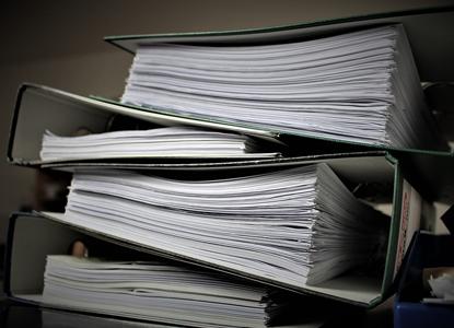 Юристы раскрывают секреты: как не дать затянуть процесс