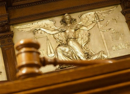 Нововведения в законе о банкротстве
