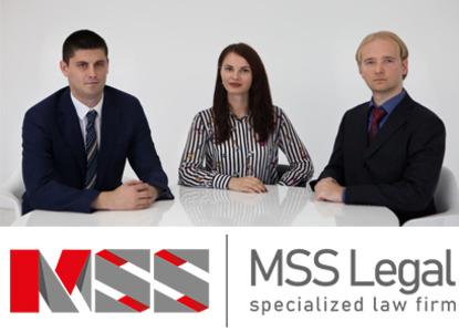 MSS Legal – новая фирма на рынке юридических услуг в сфере трудового права