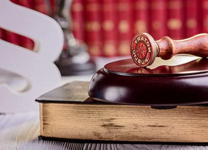 Ссоры, секреты, нотариусы: пять интересных споров о наследстве