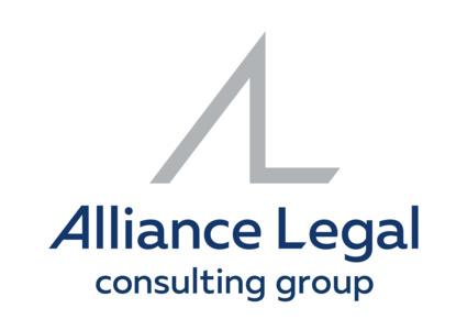 Alliance Legal CG примет участие в конференции МГЮА «Уголовное право: стратегия развития в XXI веке»