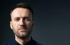 Навальный станет обвиняемым по уголовному делу / Фото: facebook.com/pg/navalny