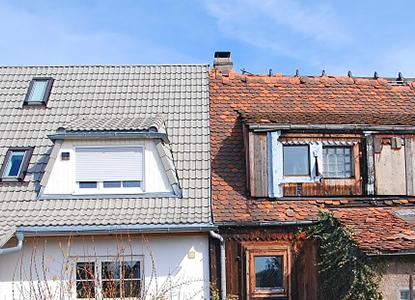 ВС объяснил, как оценить ущерб дому от соседской стройки