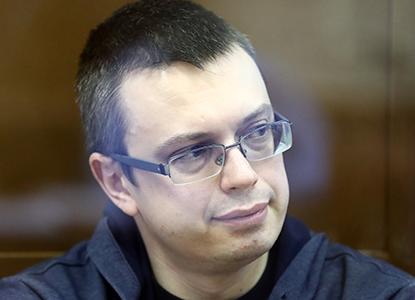 Генерал СКР рассказал, как дал взятку главному следователю Москвы