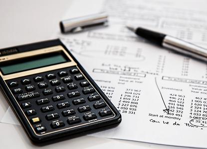 ВС рассказал, как получить налоговый вычетпри покупке квартиры долями