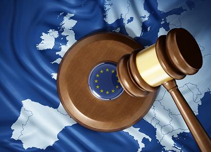 Весна в Страсбурге: последние решения по российским делам в ЕСПЧ