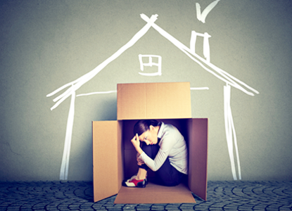 Некачественная квартира: на что имеет право дольщик