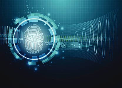 Предсказать преступление: искусственный интеллект учится разыскивать бандитов