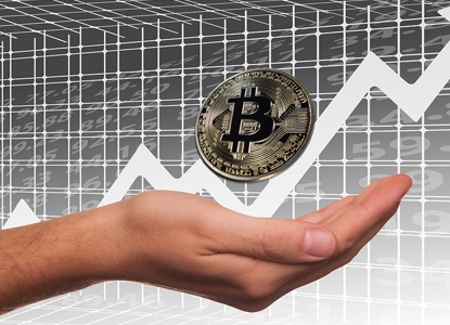 Криптовалюта не имущество: эксперты оценили мотивировку такого решения АСГМ