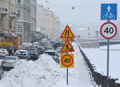 Купить трудовой договор Ефремова улица заказать 3 ндфл 2009