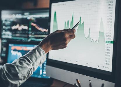 Экономколлегия защитила неформальных иностранных инвесторов