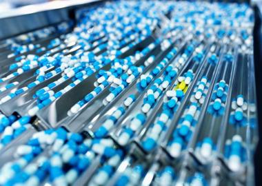 Лекарственная монополия: как лазейка в законе обогащает фармкомпании