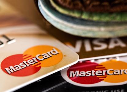 ВС разобрался, можно ли закрыть кредитку с долгом