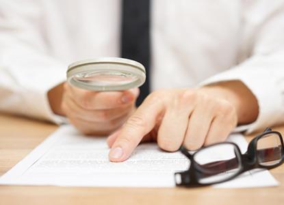 Квалифицируй это: суды и ошибки в названиях договоров