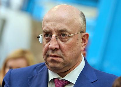 Володин назначил Плигина своим советником по юридическим вопросам