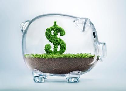 «Налоги на совесть»: что ждет бизнес после кодификации платежей