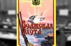 ВС разбирался, когда можно отнять товарный знак у банкрота / Коллаж: pravo.ru