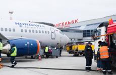 Суд отказал в иске к авиакомпании