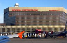 ФАС возбудила дело против аэропорта Шереметьево / Фото: flickr.com/Philip Milne