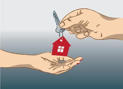 Продать и подарить: ВС оценил добросовестность должника