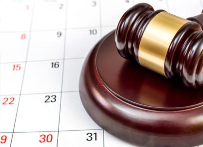 """""""Право.ru"""": законодательные новеллы – что вступает в силу в апреле"""