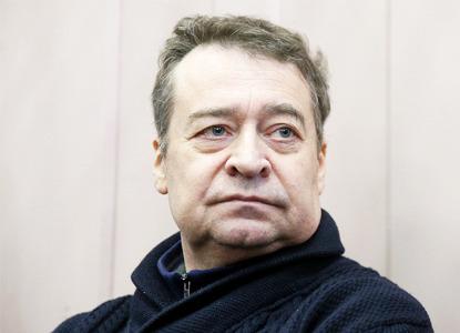 СКР возбудил третье дело против экс-губернатора Маркелова