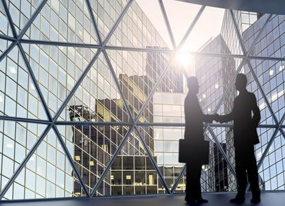 Тренды и бренды: эксперты обсудили меняющийся юррынок