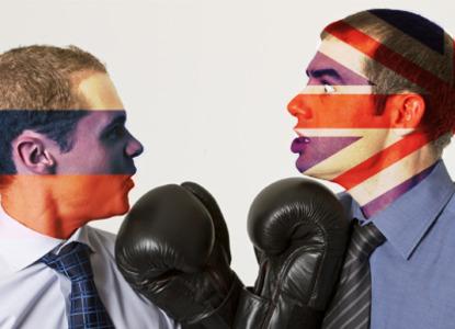 Англия vs Россия: как вернуть крупный бизнес в отечественную юрисдикцию