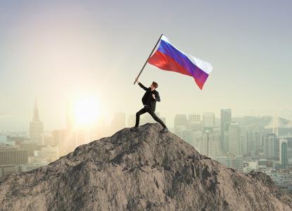 Юридические чемпионы мира из России: кто они такие