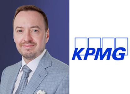 Андрей Ермолаев возглавил группу разрешения споров юридической практики КПМГ
