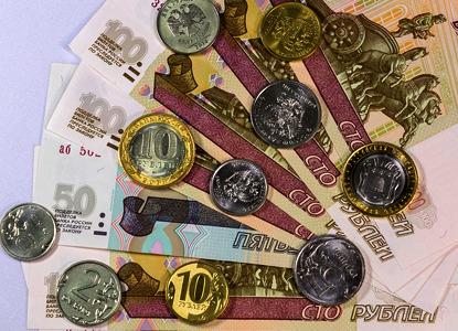 Благотворительность в России: какие законы нужны для ее популяризации