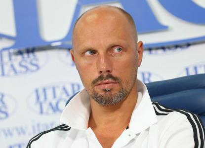 Бывший топ-менеджер федерации баскетбола России задержан в Черногории