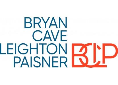 Bryan Cave Leighton Paisner LLP начинает свою работу под руководством сопредседателей  Лизы Мейхью и Терезы Притчард