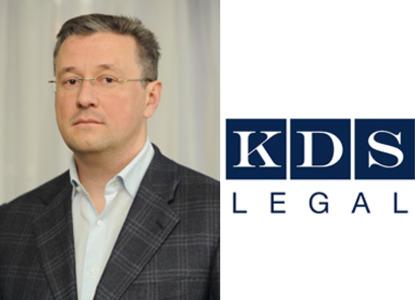KDS Legal и Опора России объявили о начале сотрудничества