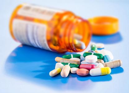 Когда аптека оплатит бесплатные лекарства, разъяснил Верховный суд