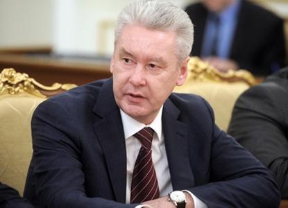 Власти Москвы объявят о введении цифровых пропусков из-за коронавируса