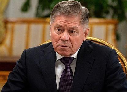Глава Верховного суда анонсировал семь пленумов в ближайшие три месяца