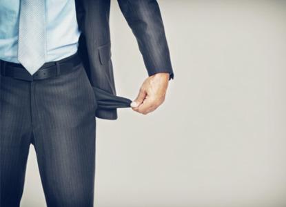Банкротства граждан: поворот в пользу бедных