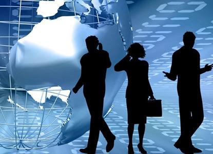 Двойное налогообложение и международный обмен информацией: итоги работы налогового конгресса
