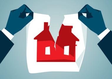 ВС разрешил делить долевую собственность вопреки воле владельцев