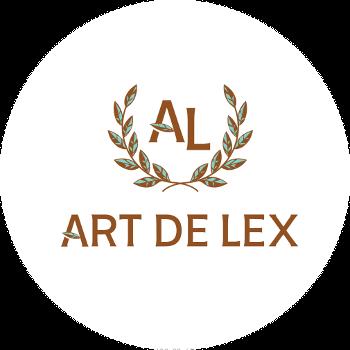 Art De Lex