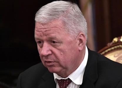 ВКремле прокомментировали предложение онационализации «Русала»