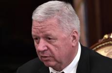 Компанию Дерипаски предложили национализировать из-за санкций