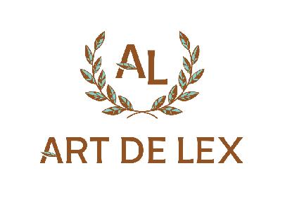 Партнёр ART DE LEX Ярослав Кулик получил медаль ордена «За заслуги перед отечеством»