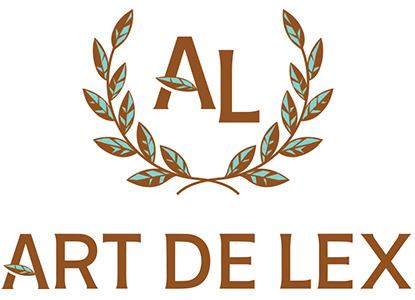 Право.ru и юридическая фирма ART DE LEX приглашают на конференцию «Правоприменение и правовое регулирование в эпоху санкций»