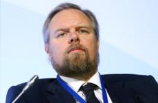 Ананьевы намерены начать банкротство «Промсвязькапитала»