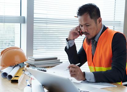 Письмо от госзаказчика: как взыскать стоимость работ, которых нет в контракте