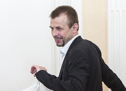 Комиссия по помилованию сократила срок экс-мэру Ярославля Урлашову